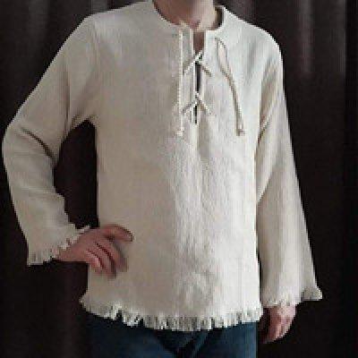 košile -  bavlna Vel. S-XL (skladem)